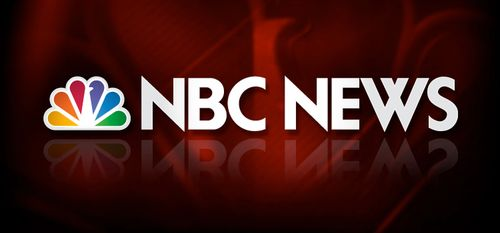 Key_art_nbc_news