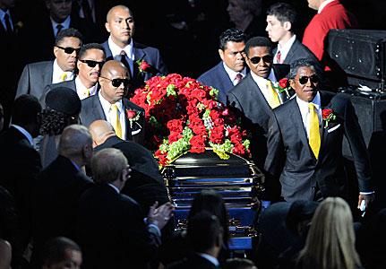 Jackson-memorial-casket-bro