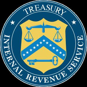 2009_0309_IRS