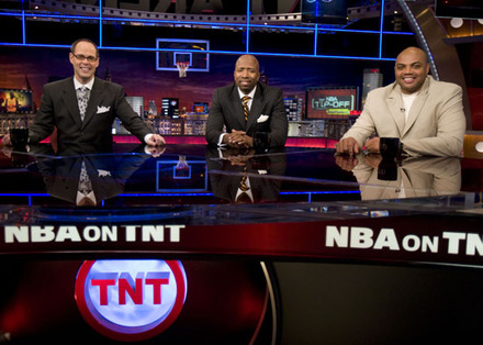 Charles-Barkley-on-tnt