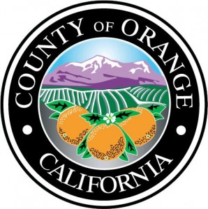 County-seal-298x300