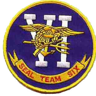 Sealteam-6scannedpatch