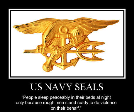 001us_navy_seals_insignia111-vi