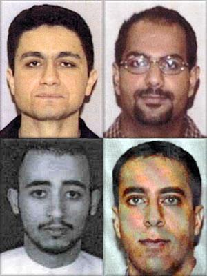 Hijacker_pilots_of_9-11