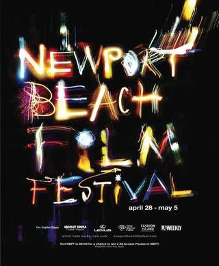 Newport_beach_film_festival_poster