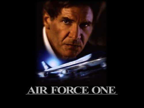 Air-force-one-533x400